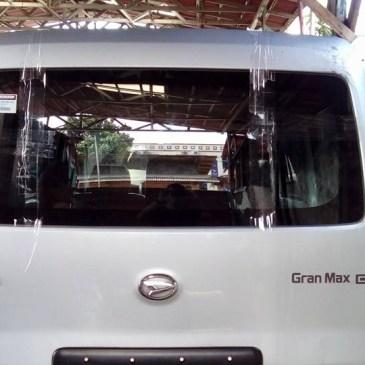 Ganti Kaca Mobil di Bogor Murah dan Berkualitas
