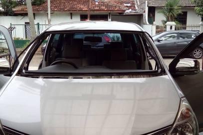 Jual kaca Mobil Nissan Datsun all type Bogor