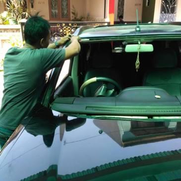 Jual dan Pasang Kaca Mobil Nisan X Trail semua Type