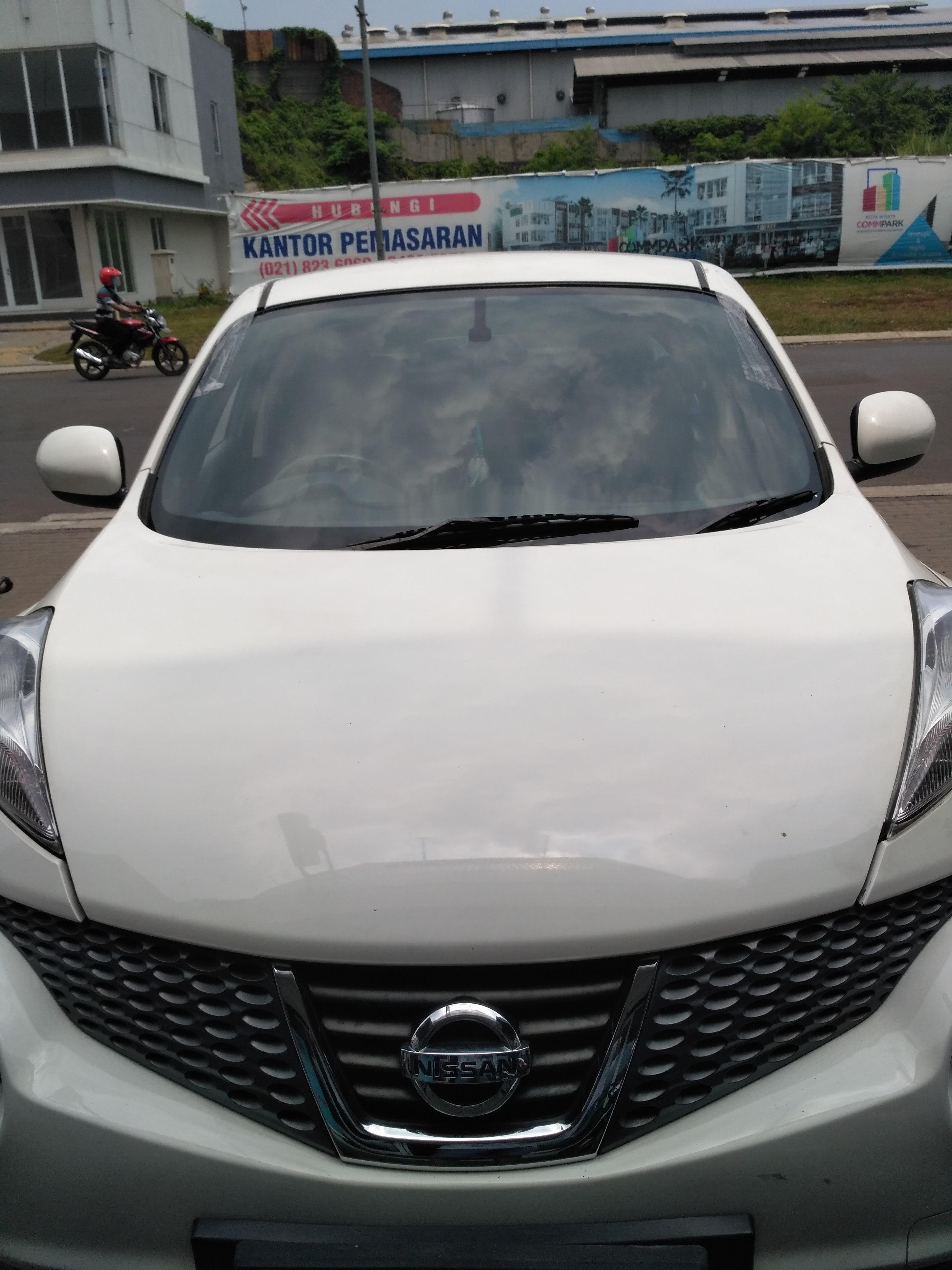 Bengkel Kaca Mobil Terbaik di Surabaya