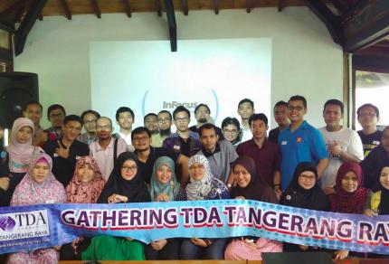 gathering-tda-tangerang-raya