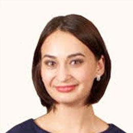 Шутова Ирина Владимировна судья в Перовском суде | RulLex.com