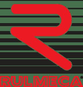 Rulmeca Corporation