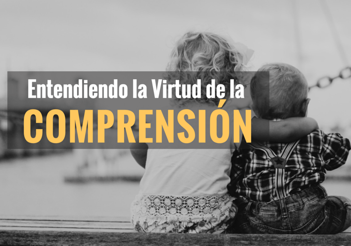 Comprension_Virtud_Rulo_Rodriguez