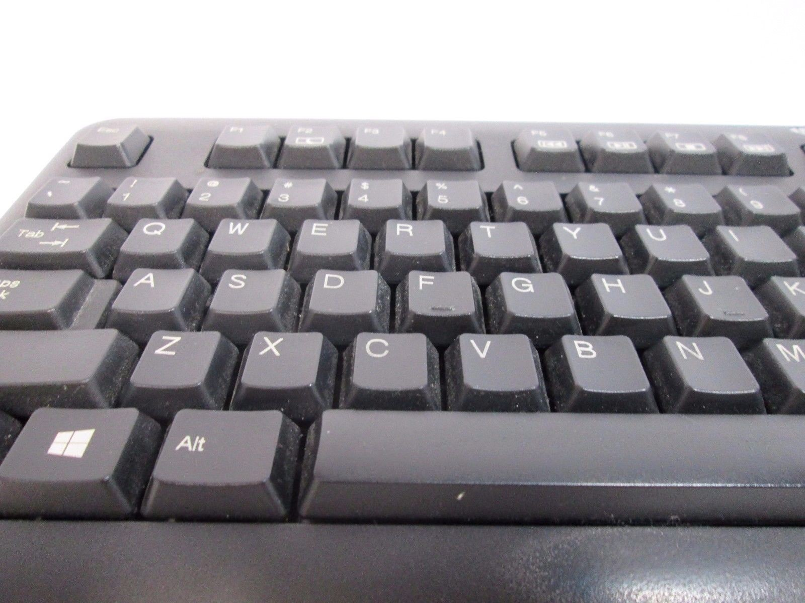 Hp Anatel Wireless Keyboard Driver