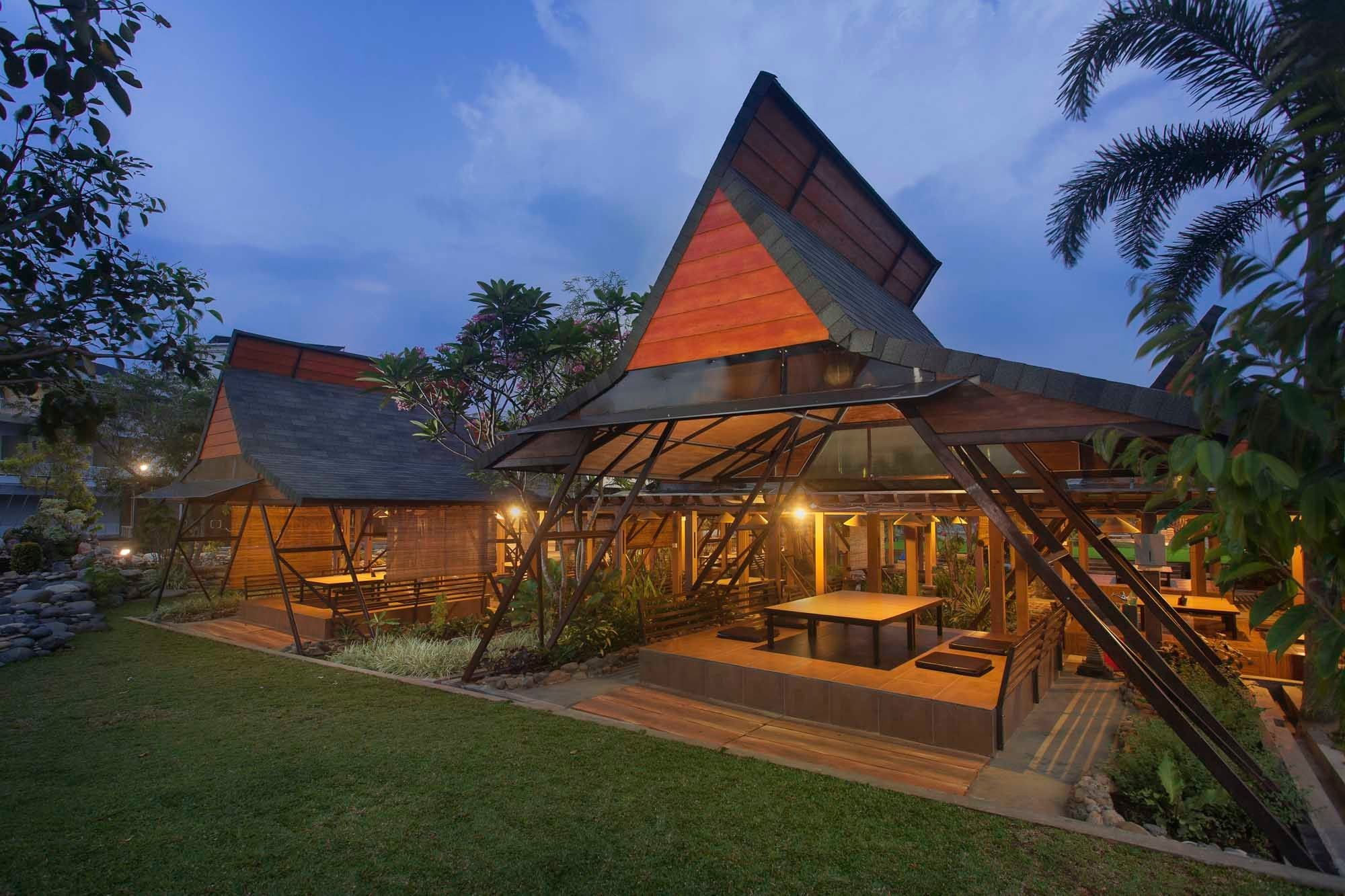 THE WUJIL RESORT & CONVENTIONS UPDATED 2019 Hotel Reviews Price parison and 306 s Ungaran Indonesia TripAdvisor
