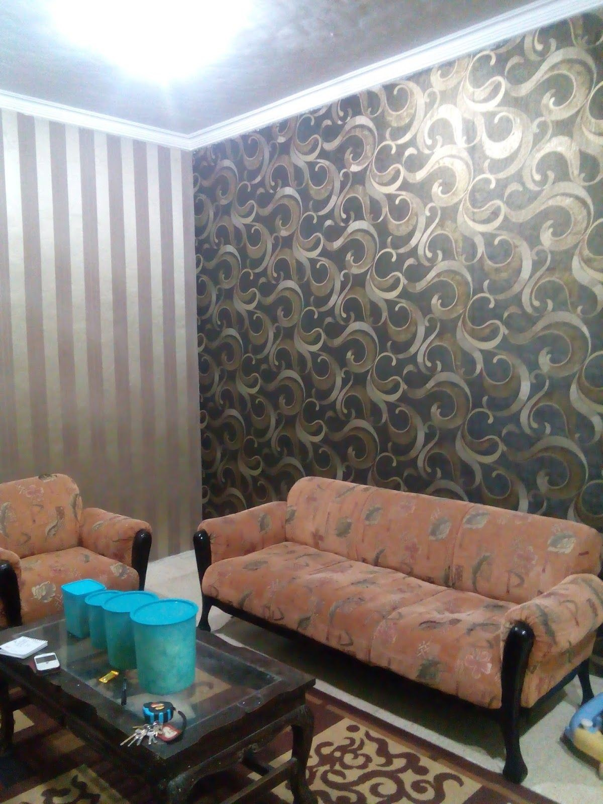 0821 3267 3033 Wallpaper Dinding Malang Wallpaper Dinding Murah