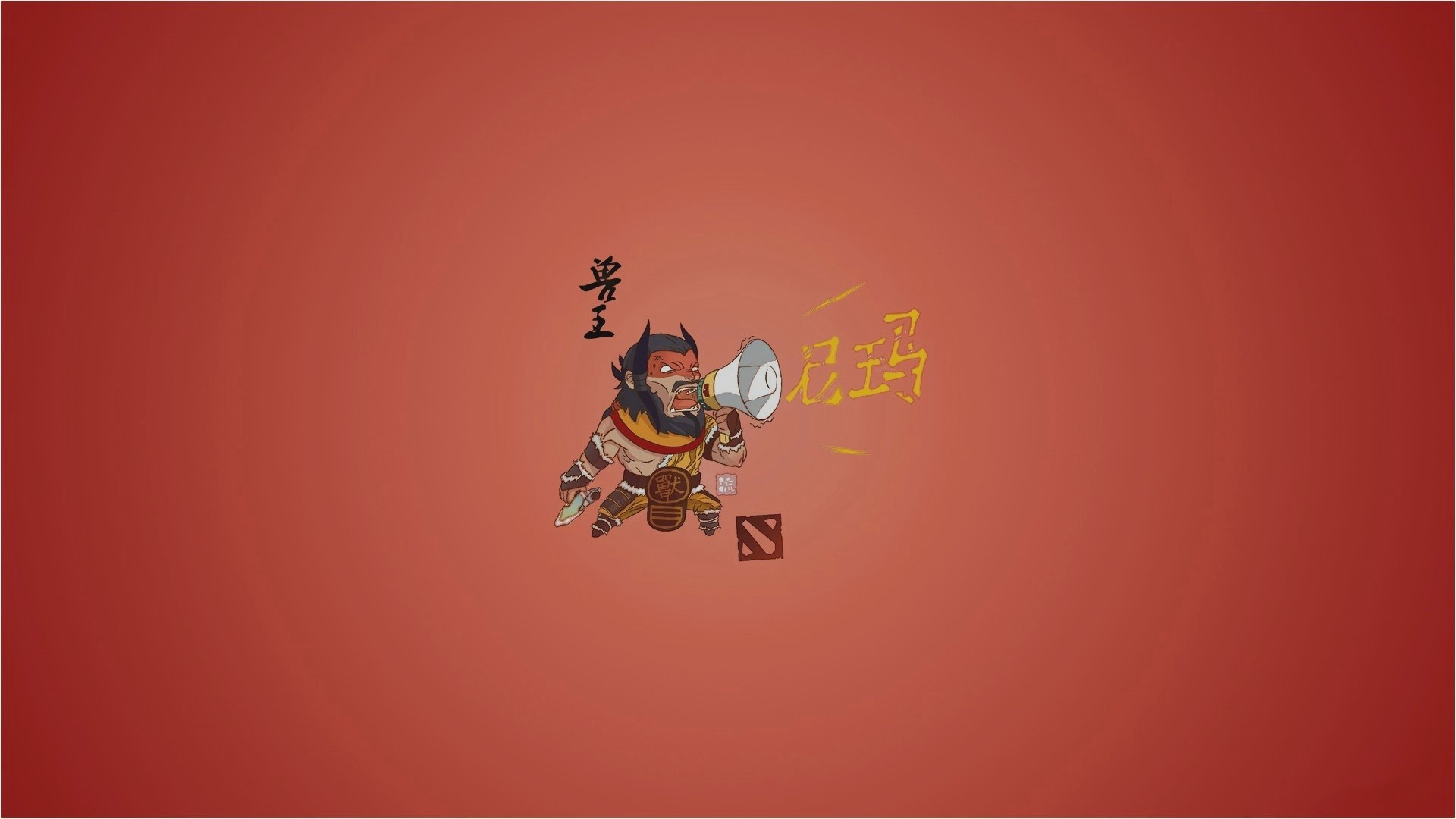 amazing wallpapers for desktop hd free best of beastmaster chibi 0d hd wallpaper