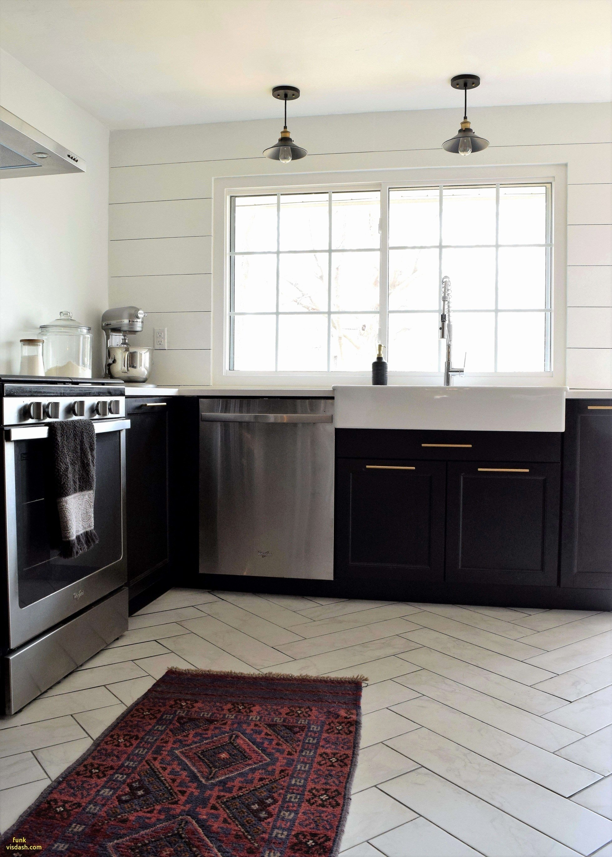 Extraordinary How to Layout A mercial Kitchen from missary kitchen denver image source abovekitchencabinetdecor