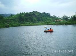 outbound danau pejaten 0081