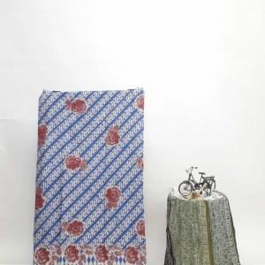 Kain Batik Tenun ATBM