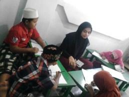 Kegiatan Belajar Sholat di Rumah Cerdas Islami (11)