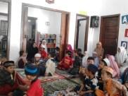 Kegiatan Belajar Sholat di Rumah Cerdas Islami (22)