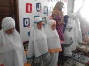 Kegiatan Belajar Sholat di Rumah Cerdas Islami (34)