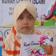 Pafoto Para santri TPQ Rumah Cerdas Islami Jombang (35)