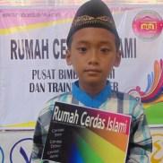 Pafoto Para santri TPQ Rumah Cerdas Islami Jombang (45)