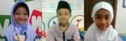 Pafoto Para santri TPQ Rumah Cerdas Islami Jombang (7)