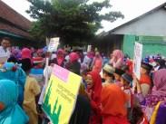 Pawai Taaruf Rumah Cerdas Islami Jombang dalam rangka Peringatan Isra Miraj 2016 (158)