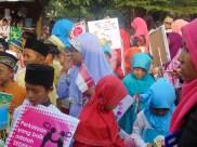 Pawai Taaruf Rumah Cerdas Islami Jombang dalam rangka Peringatan Isra Miraj 2016 (161)