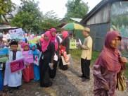 Pawai Taaruf Rumah Cerdas Islami Jombang dalam rangka Peringatan Isra Miraj 2016 (165)
