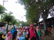 Pawai Taaruf Rumah Cerdas Islami Jombang dalam rangka Peringatan Isra Miraj 2016 (201)