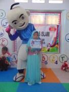 Pawai Taaruf Rumah Cerdas Islami Jombang dalam rangka Peringatan Isra Miraj 2016 (79)
