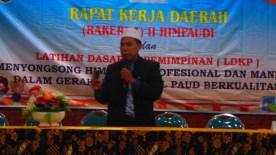 Training ESQ Rumah Cerdas Islami Untuk Guru PAUD Se-Kabupaten Jombang di Pacet (21)