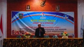 Training ESQ Rumah Cerdas Islami Untuk Guru PAUD Se-Kabupaten Jombang di Pacet (22)