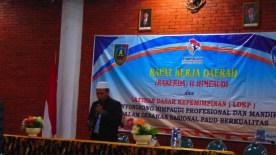 Training ESQ Rumah Cerdas Islami Untuk Guru PAUD Se-Kabupaten Jombang di Pacet (25)