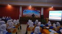 Training ESQ Rumah Cerdas Islami Untuk Guru PAUD Se-Kabupaten Jombang di Pacet (29)