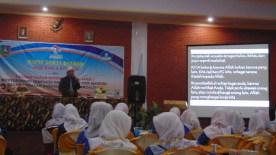 Training ESQ Rumah Cerdas Islami Untuk Guru PAUD Se-Kabupaten Jombang di Pacet (38)