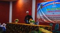 Training ESQ Rumah Cerdas Islami Untuk Guru PAUD Se-Kabupaten Jombang di Pacet (53)