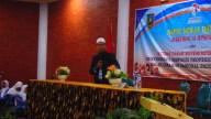 Training ESQ Rumah Cerdas Islami Untuk Guru PAUD Se-Kabupaten Jombang di Pacet (54)