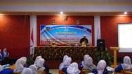 Training ESQ Rumah Cerdas Islami Untuk Guru PAUD Se-Kabupaten Jombang di Pacet (57)