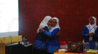 Training ESQ Rumah Cerdas Islami Untuk Guru PAUD Se-Kabupaten Jombang di Pacet (62)