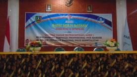 Training ESQ Rumah Cerdas Islami Untuk Guru PAUD Se-Kabupaten Jombang di Pacet (85)