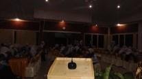 Training ESQ Rumah Cerdas Islami Untuk Guru PAUD Se-Kabupaten Jombang di Pacet (87)