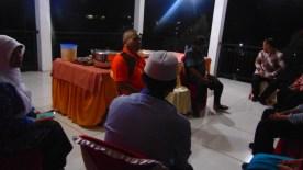 Training ESQ Rumah Cerdas Islami Untuk Guru PAUD Se-Kabupaten Jombang di Pacet (92)