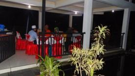 Training ESQ Rumah Cerdas Islami Untuk Guru PAUD Se-Kabupaten Jombang di Pacet (93)