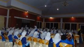Training ESQ Rumah Cerdas Islami Untuk Guru PAUD Se-Kabupaten Jombang di Pacet (94)