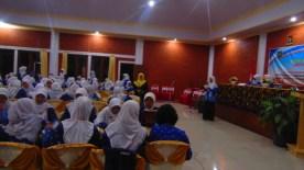 Training ESQ Rumah Cerdas Islami Untuk Guru PAUD Se-Kabupaten Jombang di Pacet (95)