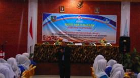 Training ESQ Rumah Cerdas Islami Untuk Guru PAUD Se-Kabupaten Jombang di Pacet (98)