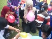 Training Outbond Rumah Cerdas Islami Jombang dan PT CJ Feed Mojoagung (15)