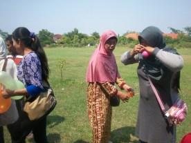 Training Outbond Rumah Cerdas Islami Jombang dan PT CJ Feed Mojoagung (17)