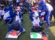 Training Outbond Rumah Cerdas Islami Jombang dan PT CJ Feed Mojoagung (8)