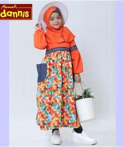 Size 10 PR