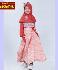 Size 11 PR