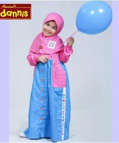 Size 07 PR
