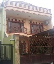 Jual Rumah Tanjung Priok
