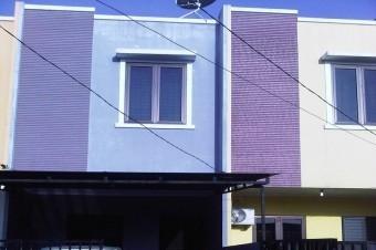 Jual Rumah Duri Kosambi